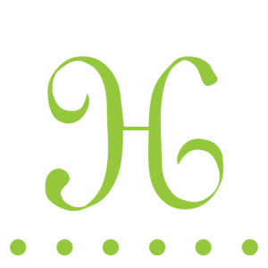 healthylife-lab.comのサイトアイコン